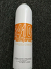 R410 Refrigerant 24 Oz can with sealed cap